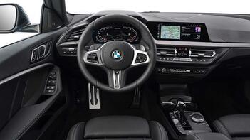 BMW 2 Gran Coupe tanıtıldı! İşte özellikleri