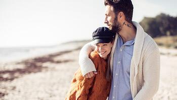 İlişkiler üzerine 5 önemli tavsiye