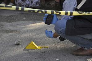 Komşular arasında çıkan kavgada 1 ölü, 4 yaralı