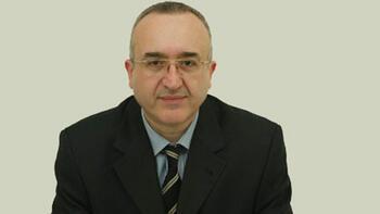 Ercan Güven: Koç izin verirse G.Saray düzelir!