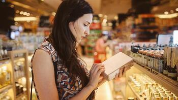Organik kozmetik ürünü nasıl anlaşılır?