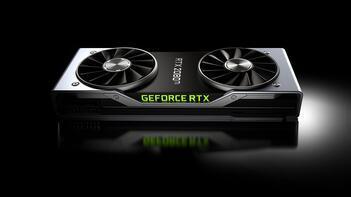 Piyasada bulunan en güçlü RTX 2080 Ti modelleri