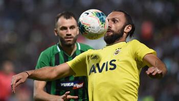 Spor yazarları Denizlispor - Fenerbahçe maçını değerlendirdi