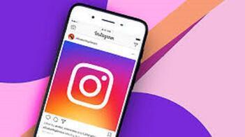 Instagram'da takipçi gruplama devri başlıyor!