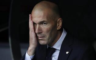 Mourinho bombası! 30 milyon euro...