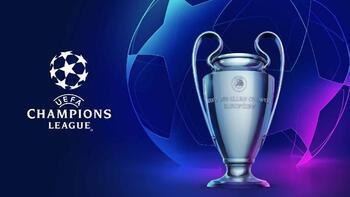 Galatasaray Real Madrid maçını şifresiz veren kanallar... Şifresiz mi?