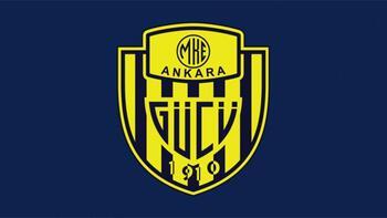 Ankaragücü'nde Olağanüstü Genel Kurul yarın
