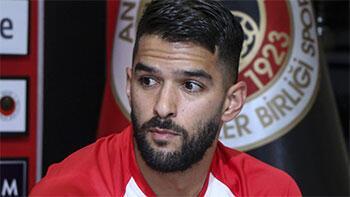 '3 gol, 2 asist yapmak beni mutlu ediyor ama...'