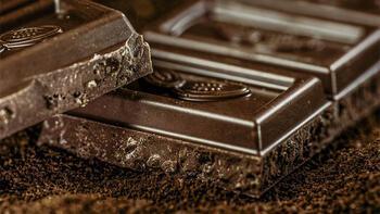 Çikolata ile özdeşleşen kentler