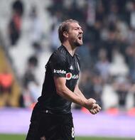 Caner Erkin, Abdullah Avcı'nın kararını beğenmedi!