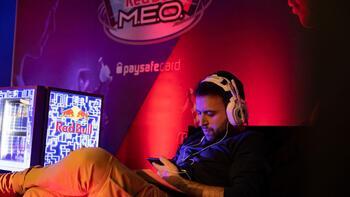 Red Bull M.E.O.'da şampiyon belli oluyor