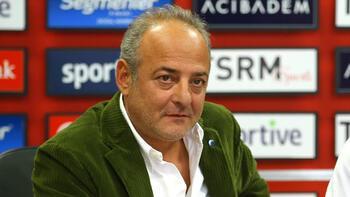 """Son dakika- Murat Cavcav'dan hakem tepkisi!  """"11-11 oynasak maçı 4-1 Gençler kazanır"""""""