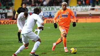 Fenerbahçe transfer haberleri: Welinton için 1 milyon euro