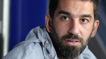 Transferde son dakika gelişmesi! Arda Turan için Kasımpaşa iddiası