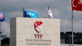 Son dakika | PFDK'dan Beşiktaş'a para cezası