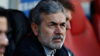 Aykut Kocaman'dan Halis Özkahya'ya tepki
