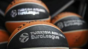EuroLeague, FIBA Avrupa'ya 900 bin avro ve tazminat ödeyecek