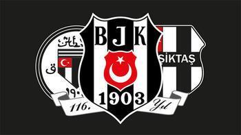 Beşiktaş Tekerlekli Sandalye Basketbol Takımı'nın Ana Sponsoru HDI Sigorta Oldu