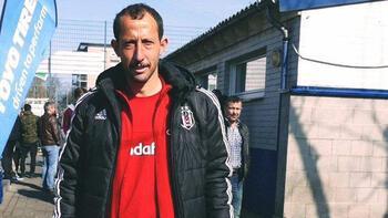 Yasin Sülün Futbol Akademi'de teknik sorumlu oldu