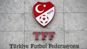 Son dakika | PFDK'dan F.Bahçe'ye, Beşiktaş'a ve Ahmet Nur Çebi'ya para cezası