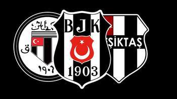 Beşiktaş'tan açık oturum açıklaması!