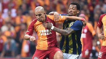 Galatasaray camiasının Fenerbahçe derbisinden beklentisi büyük