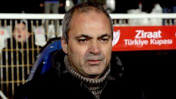 """Erzurumspor, Bursaspor karşısında """"3 puandan  fazlasını"""" istiyor"""