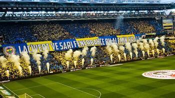 Fenerbahçe, derbide seyirci desteğiyle galibiyet arayacak