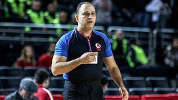 Son dakika | İçlerinde Emin Moğulkoç'un da yer aldığı hakemlere skandal saldırı!