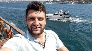 Trabzonspor taraftarı Ahmet Yetim hayatını kaybetti