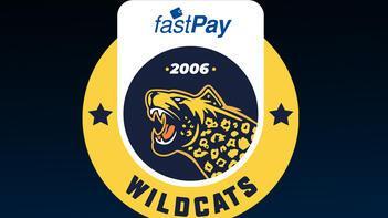 İstanbul Wildcats'ten espor'un geleceğine güçlü imza