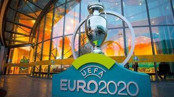 Son dakika | EURO 2020'de koronavirüs korkusu