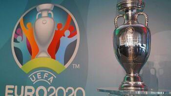 EURO 2020 planlandığı şekilde Roma'da başlayacak