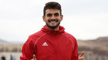 Fatih Aksoy: İnşallah şampiyon oluruz