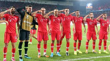 Michele Ruotolo: Türkiye maçı İtalya'da oynanamaz
