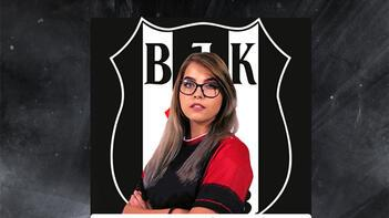 Wolf'tan Beşiktaş'a ödeme eleştirisi