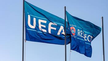 UEFA'dan sürpriz İstanbul kararı! Şampiyonlar Ligi...