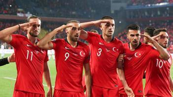 Slovenya futbolu askıya aldı, Türkiye maçı ne olacak