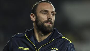 Muriqi şaşırttı! Fiorentina'yı seçti...
