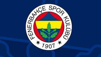 Fenerbahçe'den 'vefa kampanyası'na destek