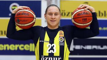 Adaylar Fenerbahçe'den! Avrupa'nın en iyileri...
