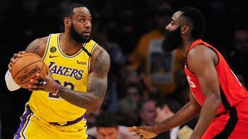 NBA'de anlaşma sağlandı! Yüzde 25 kesinti...