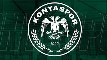 """Konyaspor'dan """"Futbola Dönüş Öneri Protokolü"""" açıklaması"""