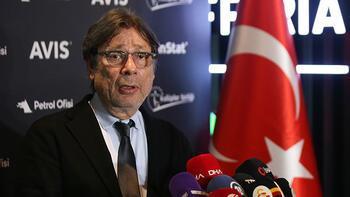 Mehmet Sepil'den haziran vurgusu!