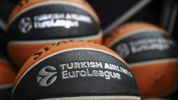 Son dakika - THY Euroleague ve Euro Cup iptal edildi