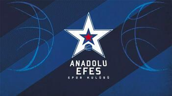 Anadolu Efes'ten Euroleague açıklaması