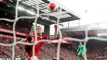 Premier Ligde yeni sezon 12-13 Eylülde başlayacak