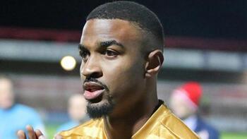 İngilterede 23 yaşındaki futbolcu Christian Mbulu hayatını kaybetti