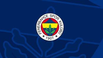 Fenerbahçe'den Orhan Ak açıklaması...