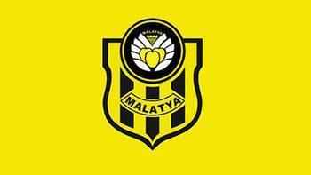 Son dakika | Yeni Malatyaspor'da 5 kişinin yeni testleri negatif çıktı!